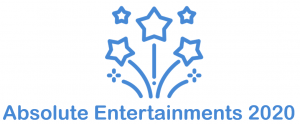 Absolute Entertainments